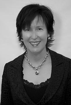 Attorney Virginia T. Hess